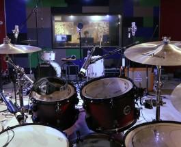 Studio 服務