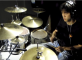 Love Addict – Vamps ( Drums Cover by Fu Chan )